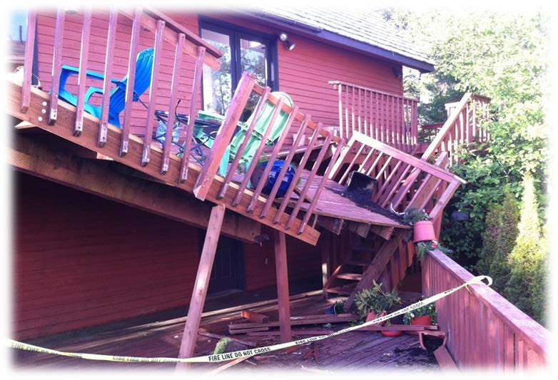 Residential Deck Safety Inspection Program-2016.jpg