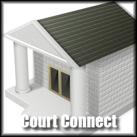Mayor's Court Connect